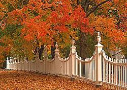 fall-vermontbennington