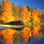 fodors fall foliage